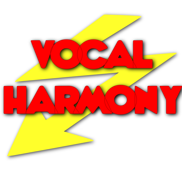 Image result for vocal harmony
