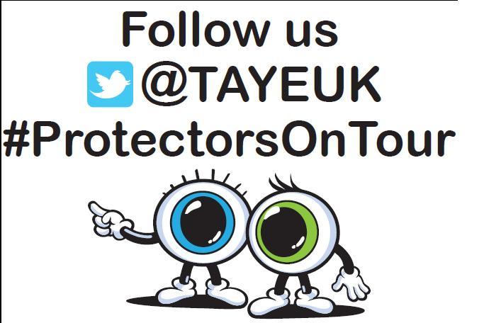 ProtectorsOnTour Graphic