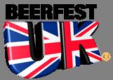 Beerfest UK