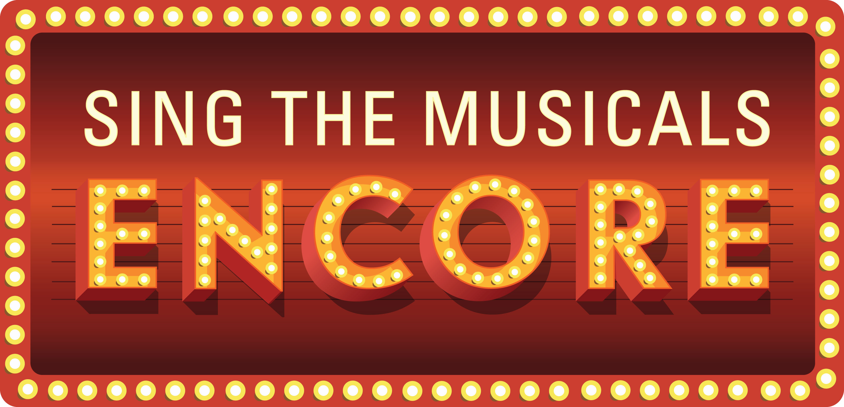 Sing_the_Musicals_Logo-_FIN
