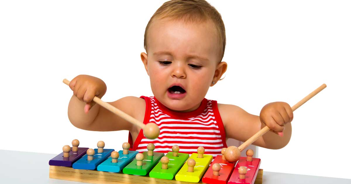 child-playing-xylophone
