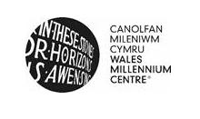 millennium centre logo