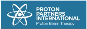 proton partners ltd