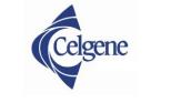 celegne logo