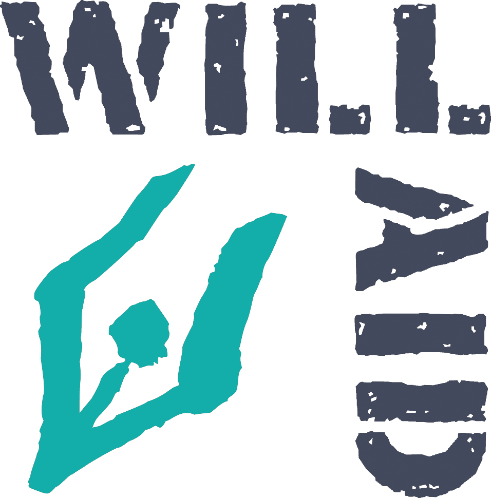 will aid 2016 and how you can help