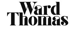 ward-thomas