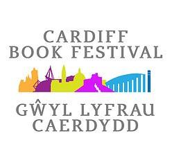 cardiff-book-fest