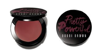 bobbibrown1