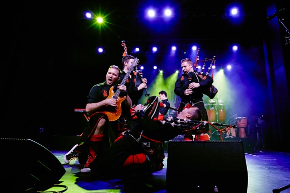 chilli pipers image