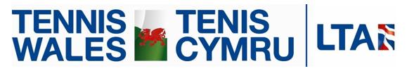 tenniswales