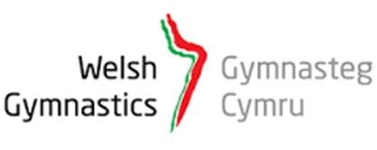 welsh gymnastics