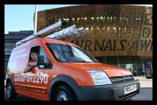 Welsh Telecom 2